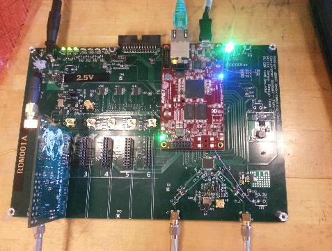 http://ohm.bu.edu/~cwoodall/roblyer/dDOSI/undersampling/assets/img/hardware_picture.jpg