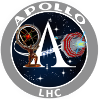 http://ohm.bu.edu/~hazen/APOLLO/figs/apollo_200.png