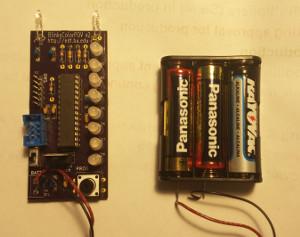 http://ohm.bu.edu/~hazen/BlinkyColorPOV/assembled_board_sm.jpg