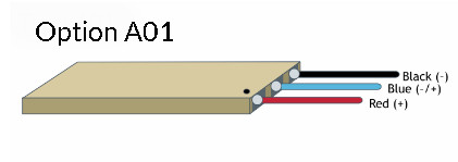 http://ohm.bu.edu/~hazen/PiezoDrive/piezo_wiring.jpg
